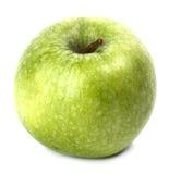 Delicious apple Stock Photos