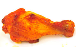Delicious chicken Royalty Free Stock Photography