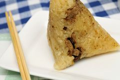 Delicious Chinese delicacy Royalty Free Stock Images
