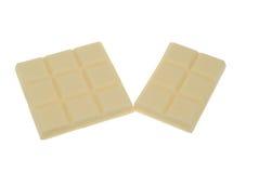 Delicious chocolate Stock Photo