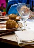 Delicious cookie Stock Photo