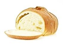 Delicious craquelin bread Royalty Free Stock Image
