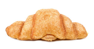 Free Delicious Croissant Stock Image - 12733731