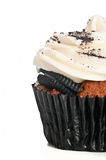 Delicious cupcake Royalty Free Stock Image