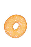 Delicious donut Royalty Free Stock Photo