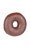 Delicious donut Royalty Free Stock Photos