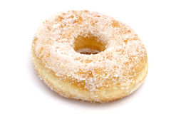 Delicious Donut Royalty Free Stock Photos
