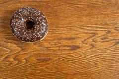 Delicious, donut, unhealthy Stock Photos