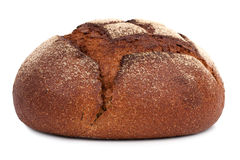A delicious freshly bread Royalty Free Stock Image