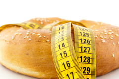 Delicious Loaf