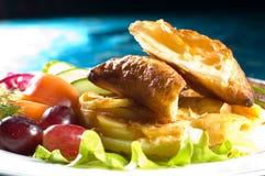 Delicious Meal! - 13 stock photos