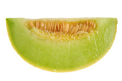 Delicious melon Royalty Free Stock Images