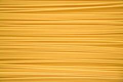 Delicious pasta Stock Photo