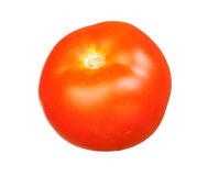 Delicious red tomato Royalty Free Stock Images