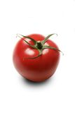 Delicious tomato Royalty Free Stock Photography