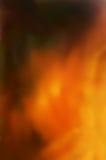 Delikatny rozmyty tło w pięknych ciepłych brzmieniach, obrazu olejnego szczegół fotografia royalty free