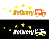 Delivery Stock Images