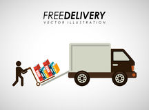 Book A Courier Now