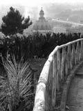 Dell& x27 базилики; Incoronata, Capodimonte Неаполь Стоковые Фото