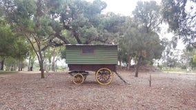 Dell'esterno Australia del sud fantastica dell'Australia all'aperto Fotografie Stock