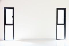 Dell'interno interno domestico Fotografia Stock Libera da Diritti