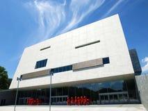 Dell'opera di Teatro, Firenze Fotografia Stock Libera da Diritti