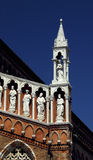 dell'Orto de Venise - de Madonna Photographie stock libre de droits
