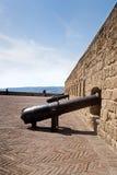 Dell'ovo van Castel Royalty-vrije Stock Fotografie