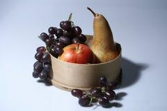 Della frutta vita ancora Fotografie Stock Libere da Diritti