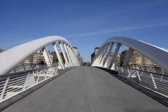 Della Musica de Ponte Foto de Stock