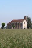 Della Neve van de madonna in Suno, Italië Stock Fotografie