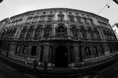 Della Patria, Roma di Altare Immagine Stock