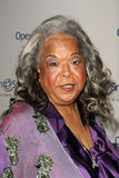 Della Reese Royalty Free Stock Image