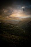 Delphi - Griechenland lizenzfreie stockfotos