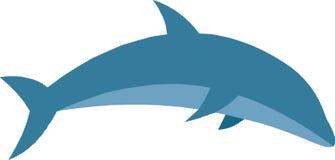 Delphin Stockfotos