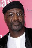Delroy Lindo Royalty Free Stock Photography