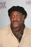 Delroy Lindo Stock Photo