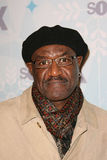 Delroy Lindo Stock Photos