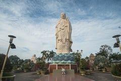 Delta del Mekong fotografie stock libere da diritti