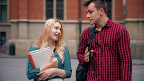 Deltagare på universitetar arkivfilmer