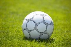DEM Rasen de forces d'appoint de Fussball photos libres de droits