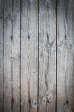 demaged древесина текстуры grunge пола деревянная Стоковое фото RF