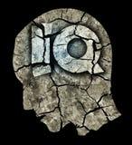 Dementia Intelligence Quotient Concept. Stock Photo