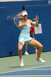 Dementieva Elena - Olympic Champion 2008 (3) Royalty Free Stock Image