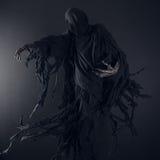 Dementor, демон, зло, смерть Стоковые Изображения