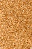 Demerara Turbinado Sugar Texture Royalty Free Stock Image