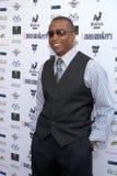 Demetrius Parker  Stock Images