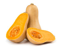 Demi courge de Butternut