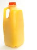 Demi de gallon Photo stock