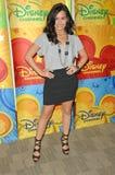 Demi Lovato foto de archivo